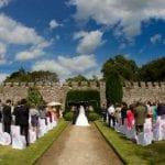 Thornbury Castle 3.jpg 18