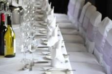 White lion aldeburgh wedding