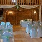 Tewin Bury Farm Hotel 3.jpg 15