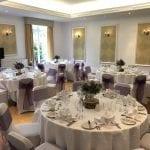 Dryburgh Abbey Hotel 3.jpg 8