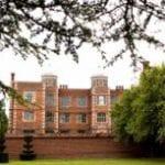 Doddington Hall 3.jpg 4