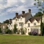 Esseborne Manor 3.jpg 4