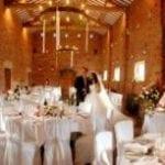Meols Hall Tithe Barn 3.jpg 22