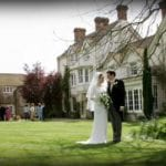 Esseborne Manor 306a.jpg 1