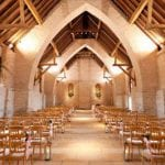 The Tithe Barn 322a.jpg 1