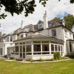 Woodlands Lodge Hotel 326a.jpg 3