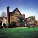 Ockenden Manor Hotel & Spa 332a.jpg 1