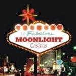 Moonlight Casinos 363.jpg 1