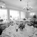 Ockenden Manor Hotel & Spa 4.jpg 6