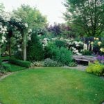 Barnsdale Gardens 4.jpg 15