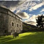 Polhawn Fort 4.jpg 6