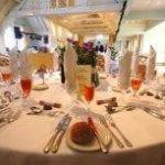 Thorpeness Hotel & Golf Club 4.jpg 2