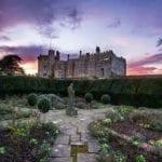 Thornbury Castle 4.jpg 2