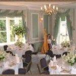 Woodlands Lodge Hotel 4.jpg 4