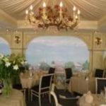 St Tudno Hotel 4.jpg 2