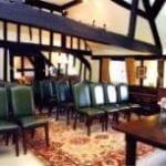 Spread Eagle Hotel 4.jpg 2
