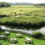 Sopley Mill 4.jpg 2