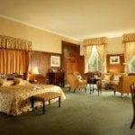 Ashdown Park Hotel 4.jpg 15