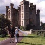 Duns Castle 4.jpg 2