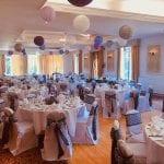 Dryburgh Abbey Hotel 4.jpg 4