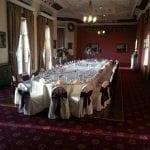 Haigh Hall 4.jpg 2