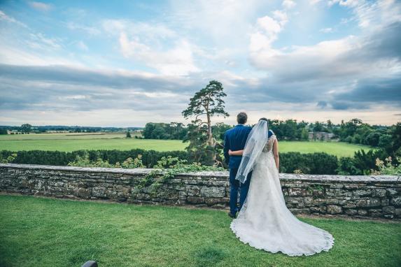 berkeley castle berkeley wedding venues