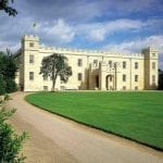 Syon House and Gardens 413a.jpg 1