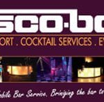 Esco.bar Events 418.jpg 1