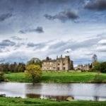 Ripley Castle 426a.jpg 1