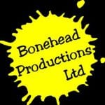 Bonehead Productions Ltd 435.jpg 1