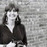 Lisa Aldersley 441.jpg 1