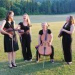 Sussex Rose Quartet 468.jpg 1