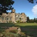 Wadhurst Castle 476a.jpg 1
