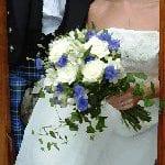 Your Wedding Solutions 48.jpg 1