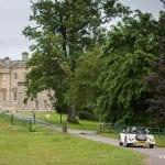 Kirtlington Park 493a.jpg 1