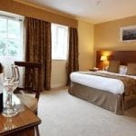 Best Western Valley Hotel 5.jpg 13