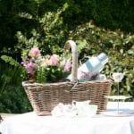 Barnsdale Gardens 5.jpg 16