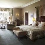 Ashdown Park Hotel 5.jpg 16