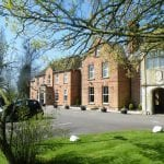 Hatherley Manor Hotel 5.jpg 16