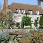 Birling Manor 533a.jpg 1