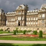 The Bowes Museum 55a.jpg 1