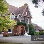 Hempstead House 565a.jpg 1