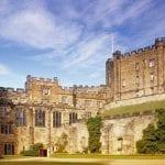 Durham Castle 56a.jpg 1