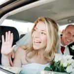 Arbour Weddings 58.jpg 1