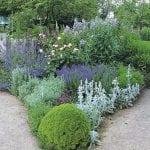 Barnsdale Gardens 6.jpg 18