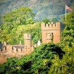 Augill Castle 6.jpg 17