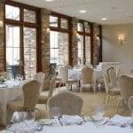 BEST WESTERN PLUS Swan Hotel 6.jpg 22