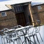 Meols Hall Tithe Barn 6.jpg 20