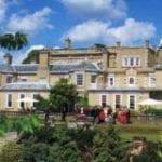Chilworth Manor 633a.jpg 1