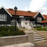 Thorpeness Hotel & Golf Club 647a.jpg 1